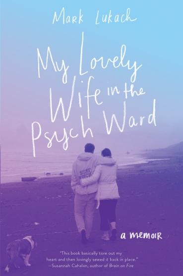 MyLovelyWifeinthePsychWard HC C