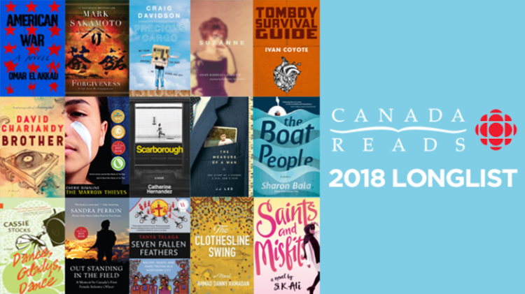 canada-reads-2018-longlist.png
