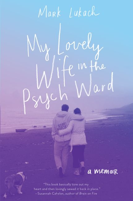 MyLovelyWifeinthePsychWard