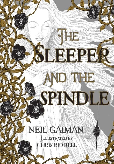 SleeperSpindleHC (1)