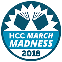 50BP_HCCMarchMadness2018_Badge.png