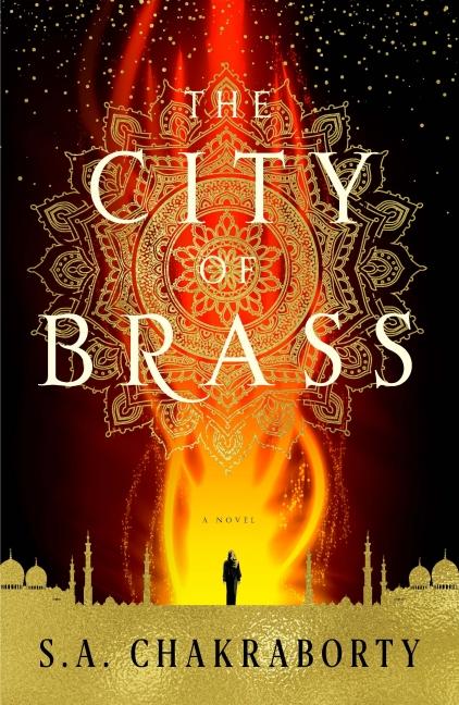 cityofbrass.jpg