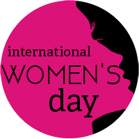 InternationalWomensDay_badge