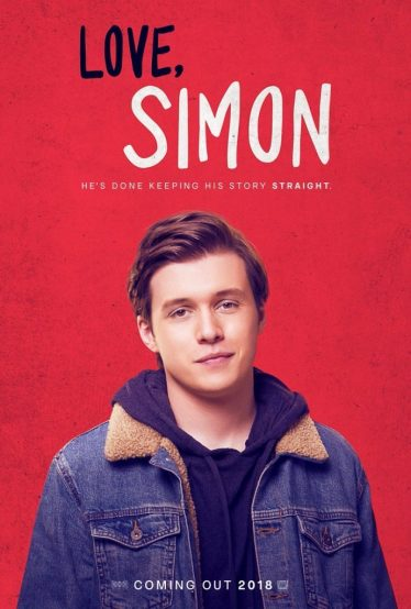 love-simon-poster-691x1024