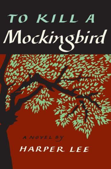 mockignbird