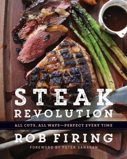 steak revolution.jpg