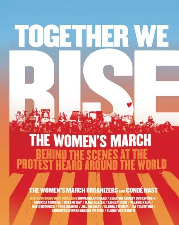 together we rise