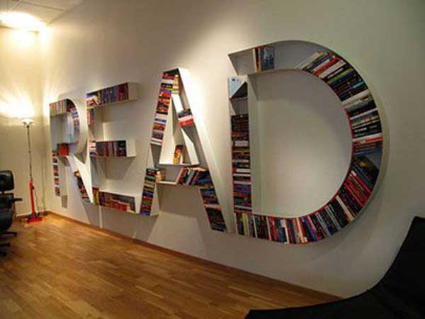 24-Insanely-Beautiful-Wall-Bookshelves-For-Enthusiast-Readers-homesthetics-decor-4