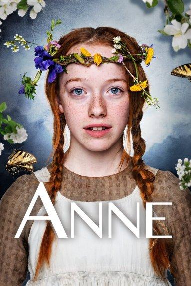 Anne_Netflix