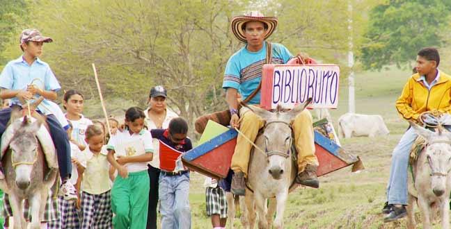 biblioburro-648x330.jpg