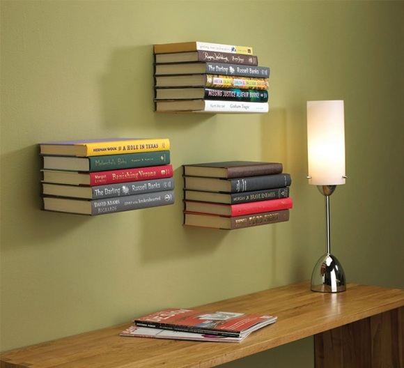 creative-bookshelf-design-ideas-42__700
