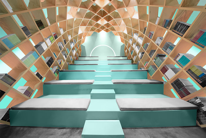 creative-bookshelfs-122__700