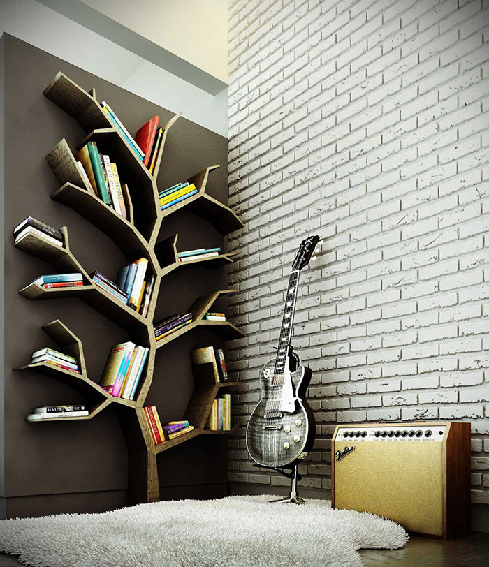 creative-bookshelves-107__700