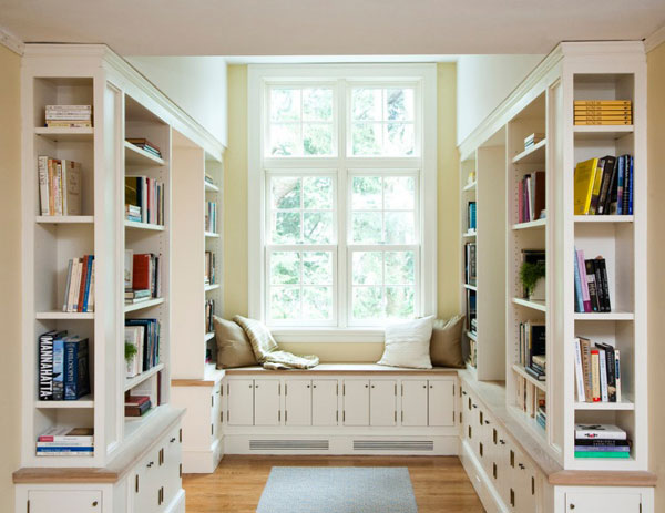 Home-Library-Design-Ideas-16-1-Kindesign