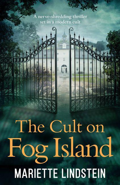the cult on fog island