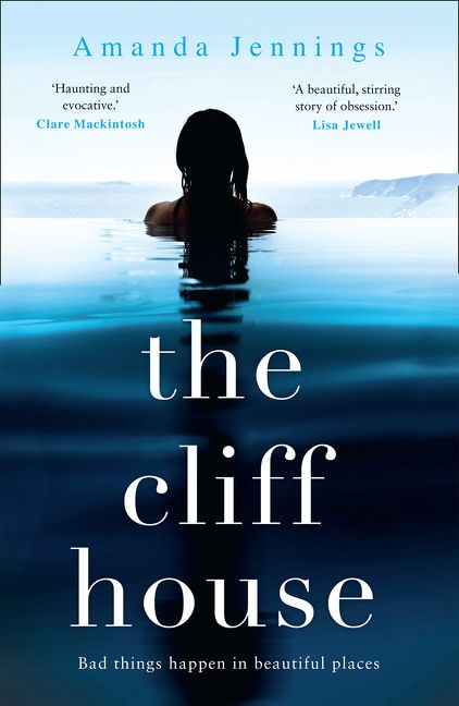 cliff house.jpg