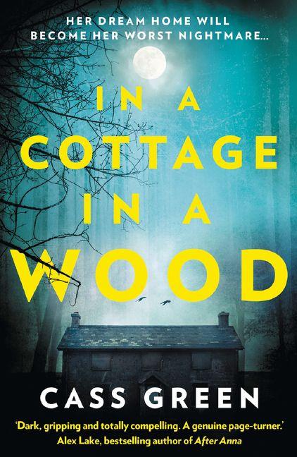cottage wood.jpg