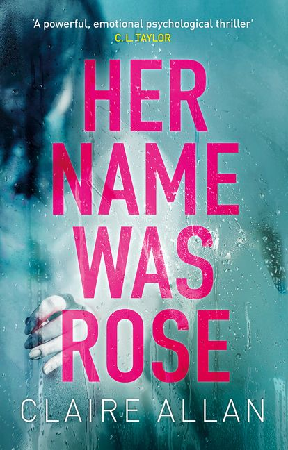 her name was rose.jpg