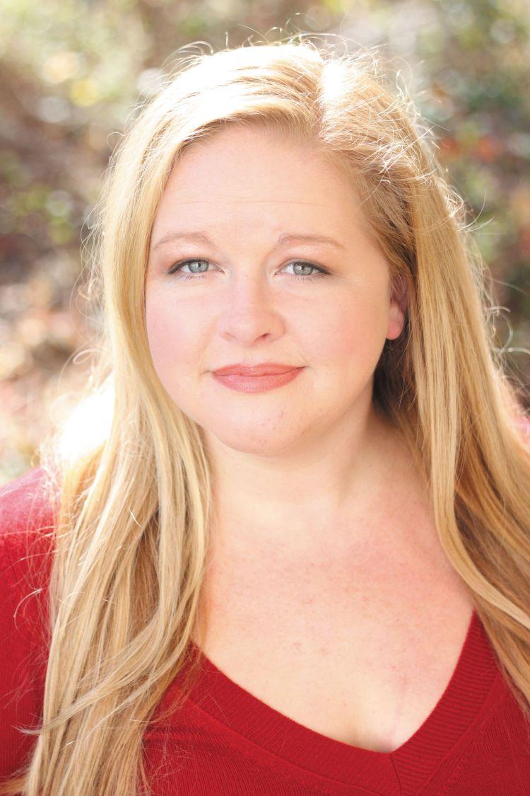 Kate Quinn Author Photo.JPG