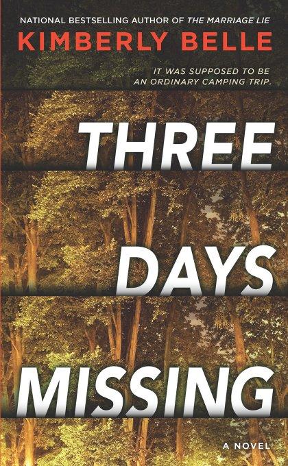 three days missing.jpg